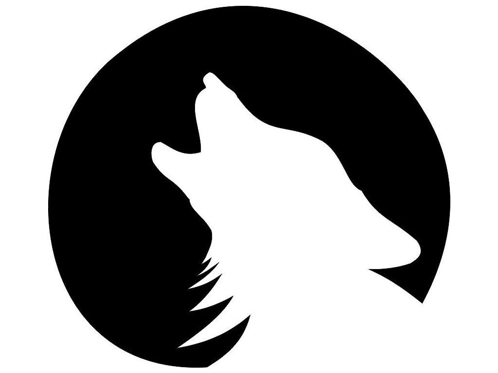 silueta white silhouette chess piece remix king rey with silueta